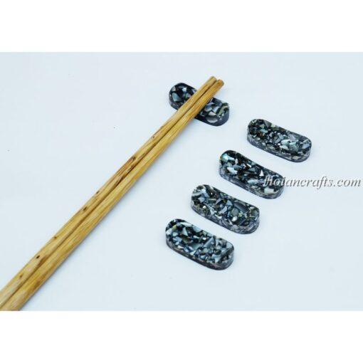 Chopsticks Rest 5