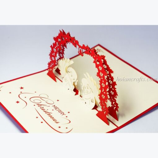 Christmas Cards 03 (1)