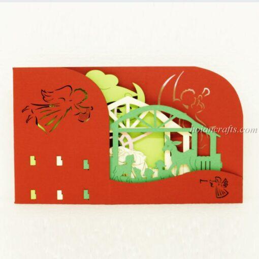 Christmas Cards 19