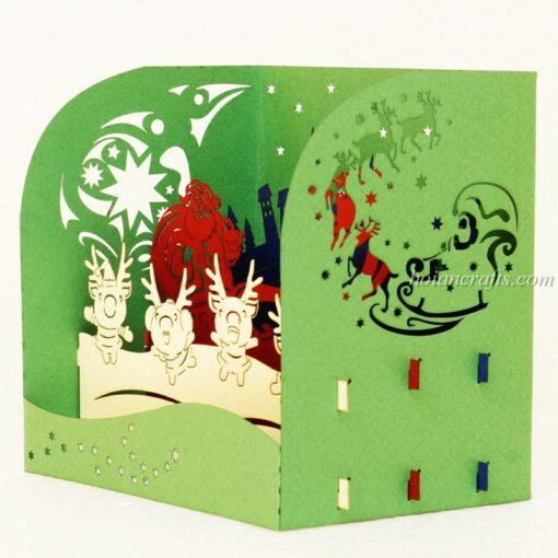 Christmas Cards 20
