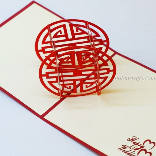 Pop up love cards 1