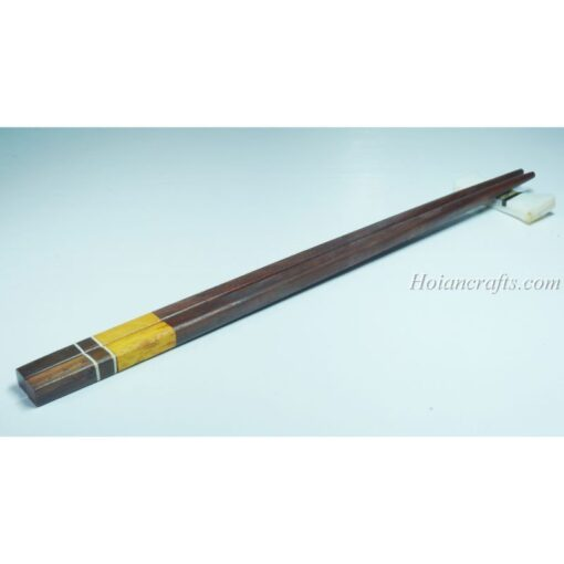 Wooden Chopsticks 24