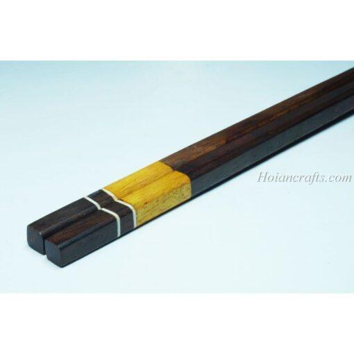 Wooden Chopsticks 25
