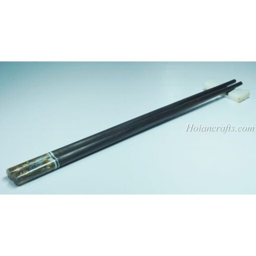 Wooden Chopsticks 26