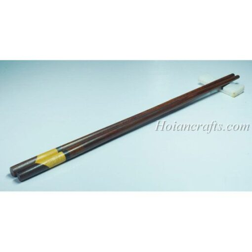 Wooden Chopsticks 27