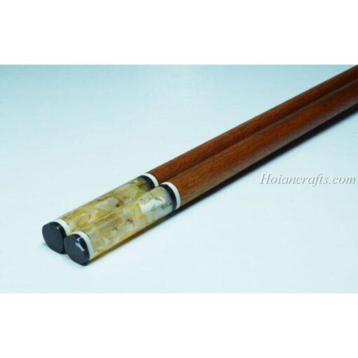 Wooden Chopsticks 28