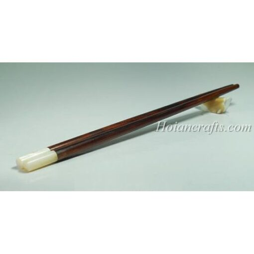 Wooden Chopsticks 31