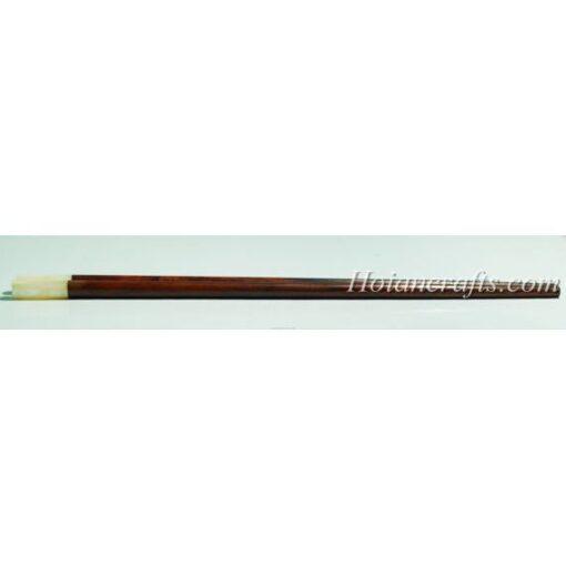 Wooden Chopsticks 31