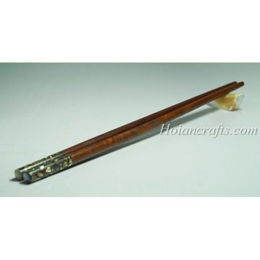 Wooden Chopsticks 32