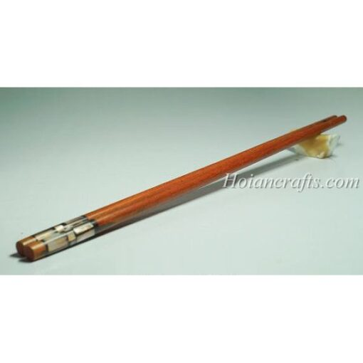 Wooden Chopsticks 35