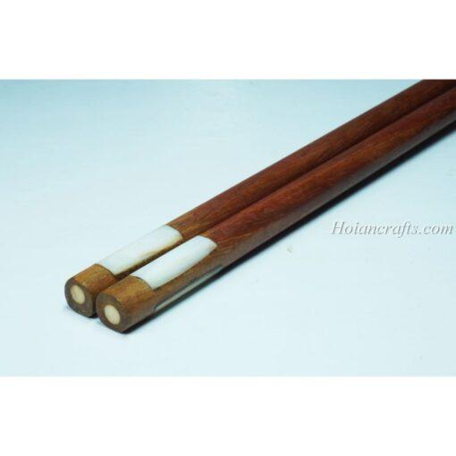 Wooden Chopsticks 37