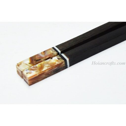 Wooden Chopsticks 4
