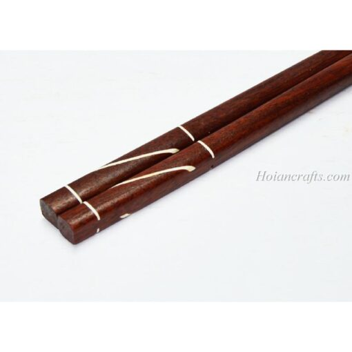 Wooden Chopsticks 8