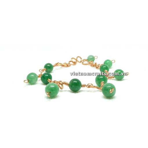Buy-Wholesale-Handmade-Copper-Wire-Bracelets-01 (1)