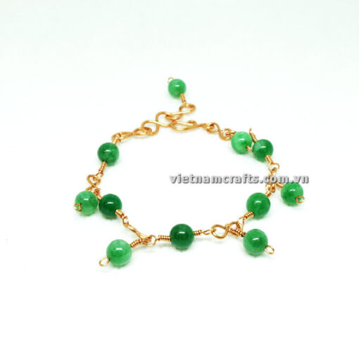 Buy-Wholesale-Handmade-Copper-Wire-Bracelets-01 (5)