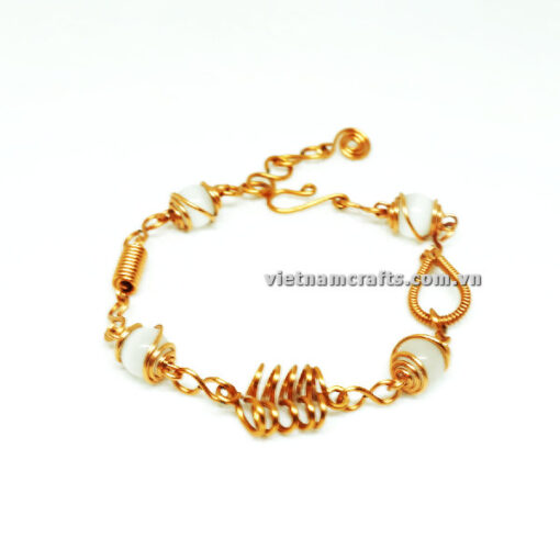 Buy-Wholesale-Handmade-Copper-Wire-Bracelets-02 (3)