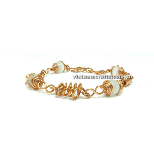 Buy-Wholesale-Handmade-Copper-Wire-Bracelets-02 (5)