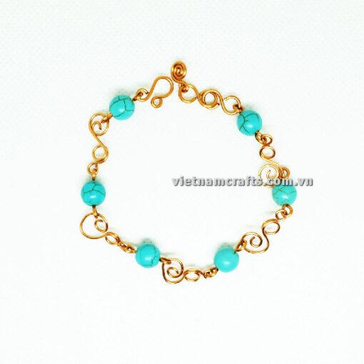 Buy-Wholesale-Handmade-Copper-Wire-Bracelets-03 (2)