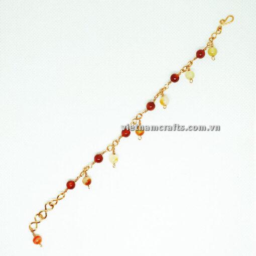 Buy-Wholesale-Handmade-Copper-Wire-Bracelets-04 (1)