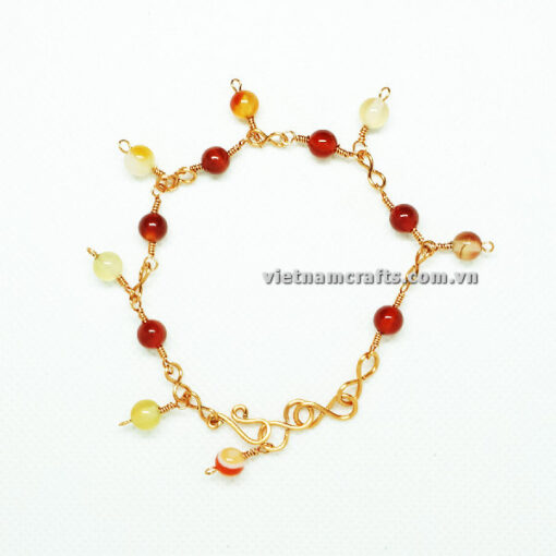Buy-Wholesale-Handmade-Copper-Wire-Bracelets-04 (4)