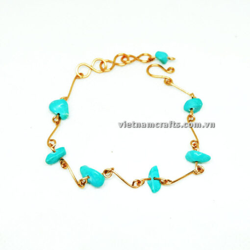 Buy-Wholesale-Handmade-Copper-Wire-Bracelets-05 (2)