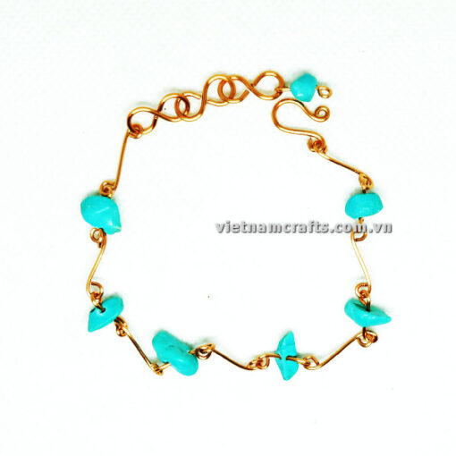 Buy-Wholesale-Handmade-Copper-Wire-Bracelets-05 (3)