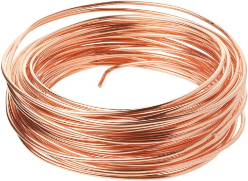 0.2mm 0.4mm 0.6mm 0.8mm 10mm 12mm 15mm 20mm copper wire for jewelry and crafts supplier wholesale distributor (1)