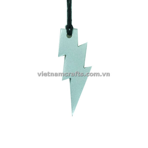 Buy Wholesale Buffalo Horn Jewelry Pendant 73