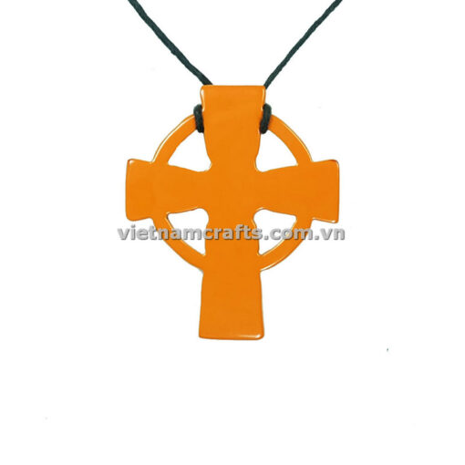 Buy Wholesale Buffalo Horn Jewelry Pendant 74 (3)