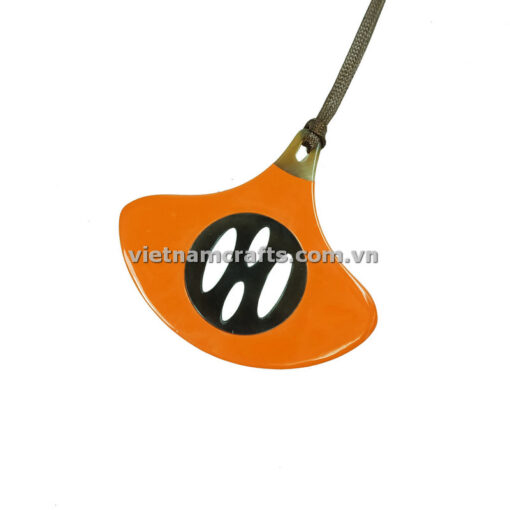 Buy Wholesale Buffalo Horn Jewelry Pendant 87 (1)