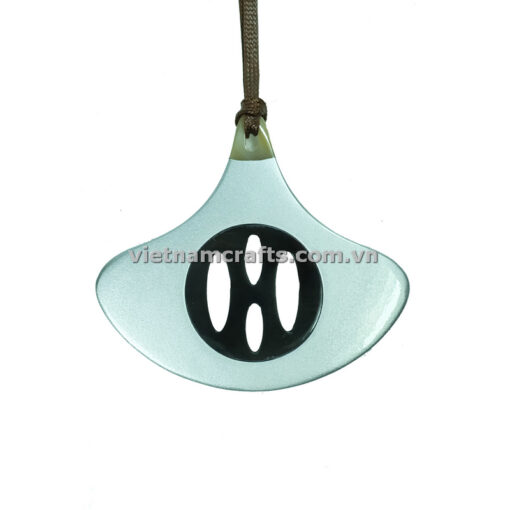 Buy Wholesale Buffalo Horn Jewelry Pendant 87 (2)