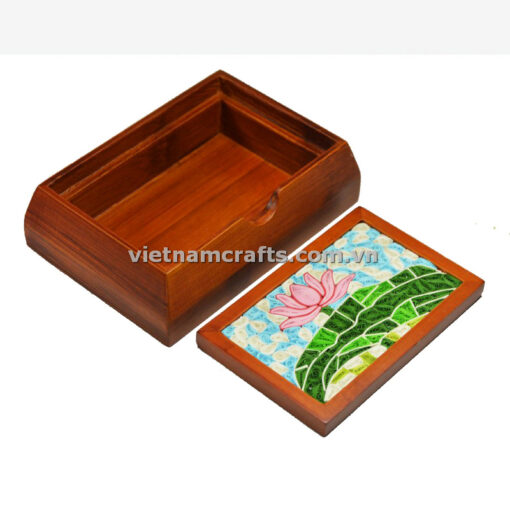 Buy Wholesale Crafts Quilling Card Box 14 (1)
