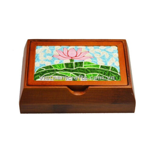 Buy Wholesale Crafts Quilling Card Box 14 (2)