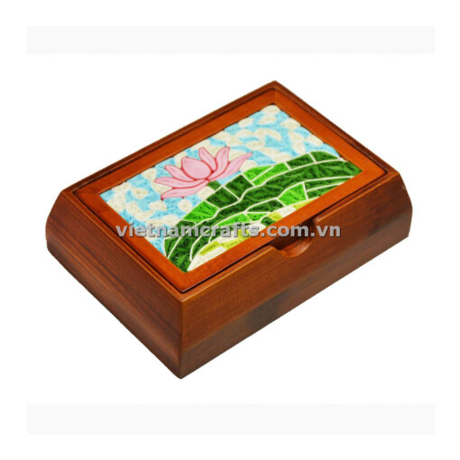 Buy Wholesale Crafts Quilling Card Box 14 (3)