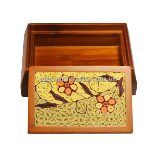 Buy Wholesale Crafts Quilling Card Box 15 (1)