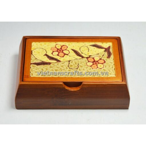 Buy Wholesale Crafts Quilling Card Box 15 (2)