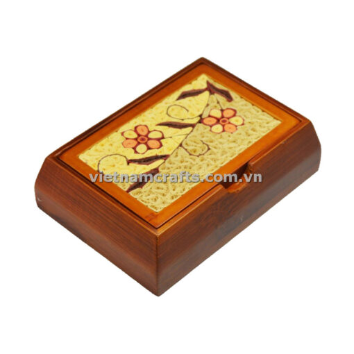 Buy Wholesale Crafts Quilling Card Box 15 (3)