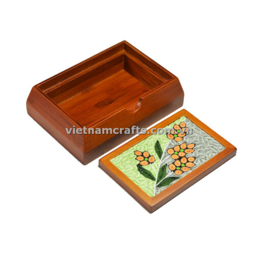 Buy Wholesale Crafts Quilling Card Box 16 (1)