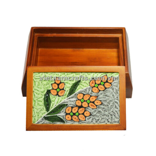 Buy Wholesale Crafts Quilling Card Box 16 (3)