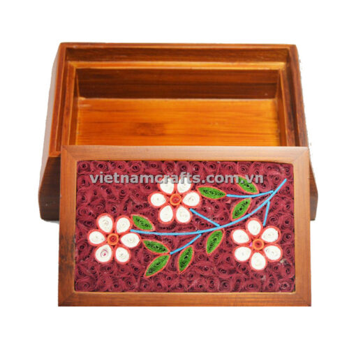 Buy Wholesale Crafts Quilling Card Box 17 (1)