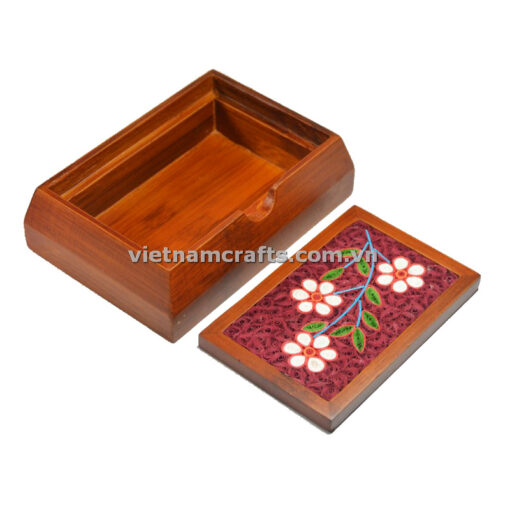 Buy Wholesale Crafts Quilling Card Box 17 (2)