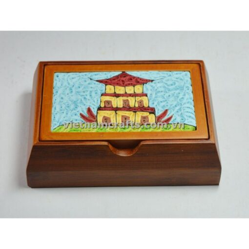 Buy Wholesale Crafts Quilling Card Box 18 (2)