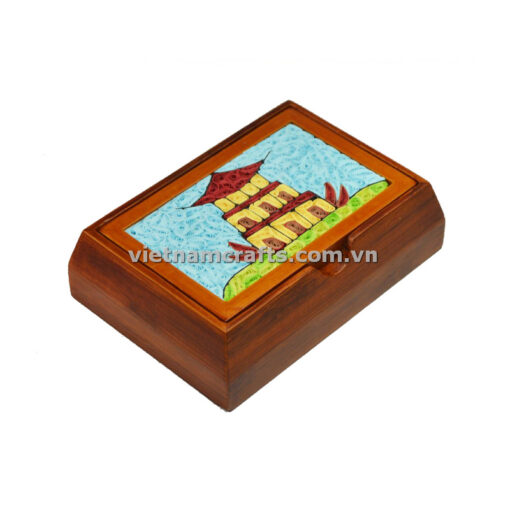 Buy Wholesale Crafts Quilling Card Box 18 (4)