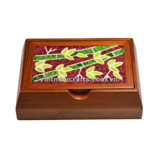 Buy Wholesale Crafts Quilling Card Box 19 (2)