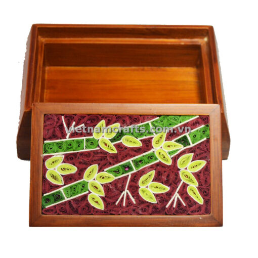 Buy Wholesale Crafts Quilling Card Box 19 (3)
