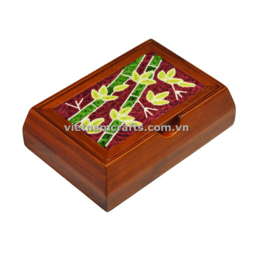 Buy Wholesale Crafts Quilling Card Box 19 (4)