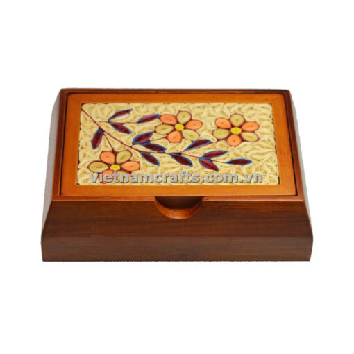 Buy Wholesale Crafts Quilling Card Box 20 (2)