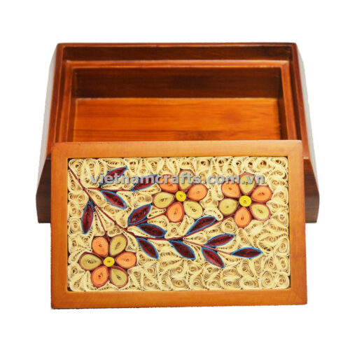 Buy Wholesale Crafts Quilling Card Box 20 (3)