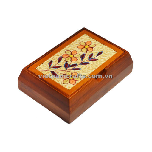 Buy Wholesale Crafts Quilling Card Box 20 (4)