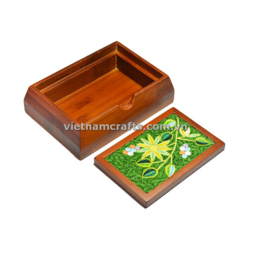 Buy Wholesale Crafts Quilling Card Box 21 (1)